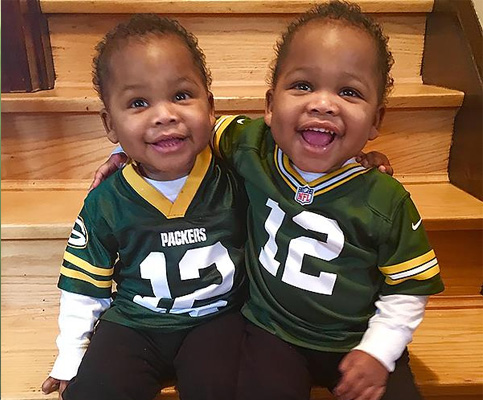 packers-babies