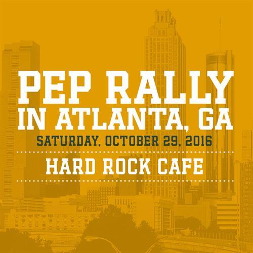Atlanta_Graphic_PE_Page