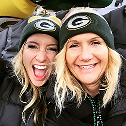 coolest-packers-selfies