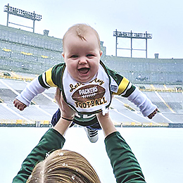 proudest-packer-kid