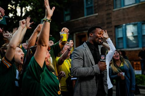 190904-packers-everywhere-chicago-siegle-41
