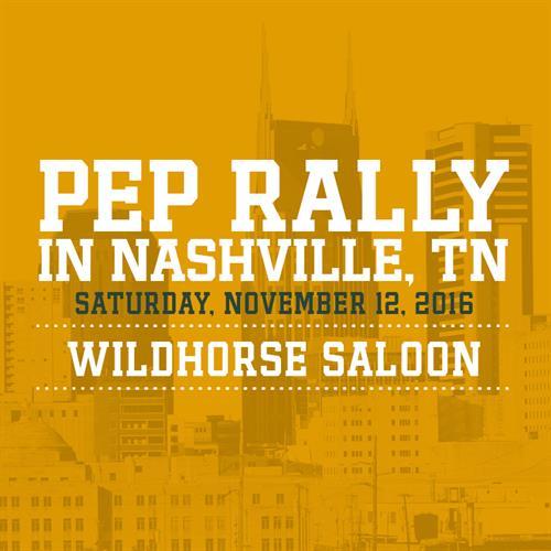 Nashville_Graphic_PE_Page