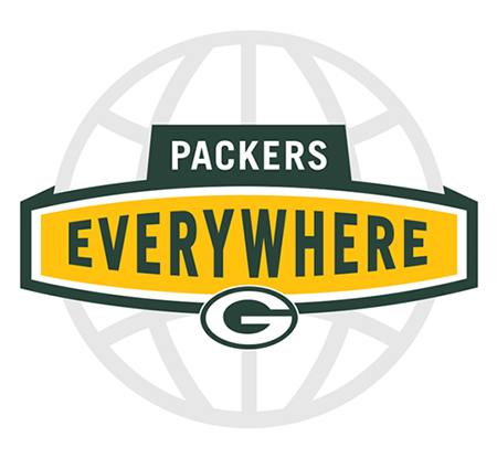 packers-everywhere