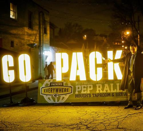 temp171125-pittsburgh-pep-rally-siegle-35--nfl_mezz_1280_1024